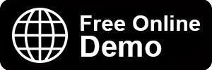 free_online_demo