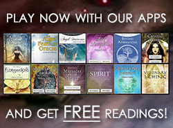 Get free oracle readings