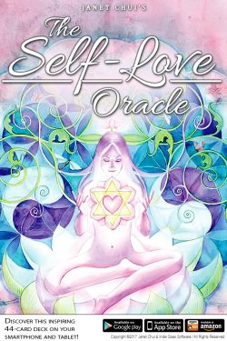 Free Reading Ancient Wisdom Oracle Cards - Indie Goes Software
